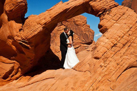 lovevegasweddings свадьбы в лас-вегасе